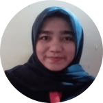 Ms. Ayu Pernama Bahasa Indonesia Teacher Teacher Assistant