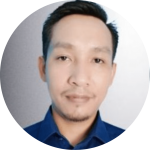 Mr. Herianto P2-P3 Bahasa Indonesia Teacher