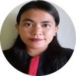 Ms. Kristin Sitio Homeroom Teacher P4
