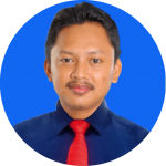 Mr. Mansur Digital Design (DES/ICT) Teacher M1 Homeroom