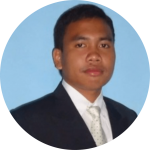 Mr. Masvin MYP-SMA Matematika (MTK) Teacher