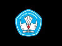 dinas pendidikan logo-min
