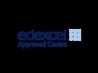 edexcel logo-min
