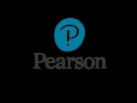 pearson logo-min