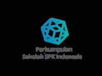 spk logo-min